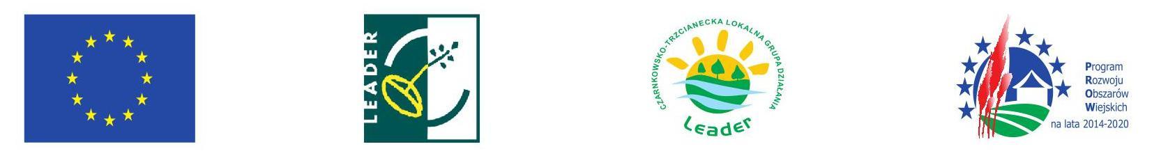- logo_dla_aktywnych.jpg