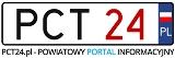 PCT24