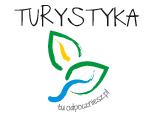 Tuodpoczniesz.pl