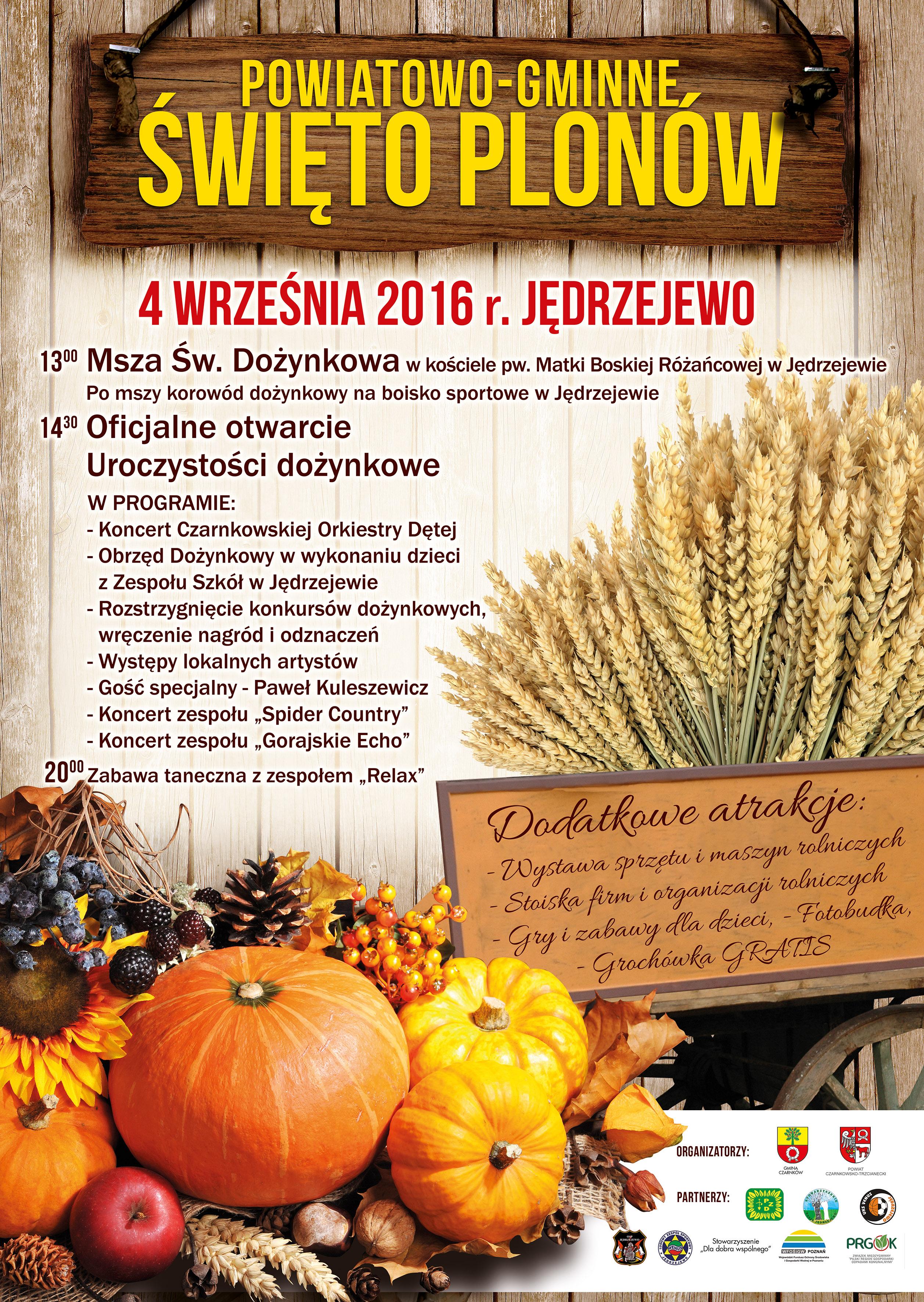 - plakat_dozynki2016b.jpg